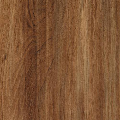 Aged Walnut Naturale