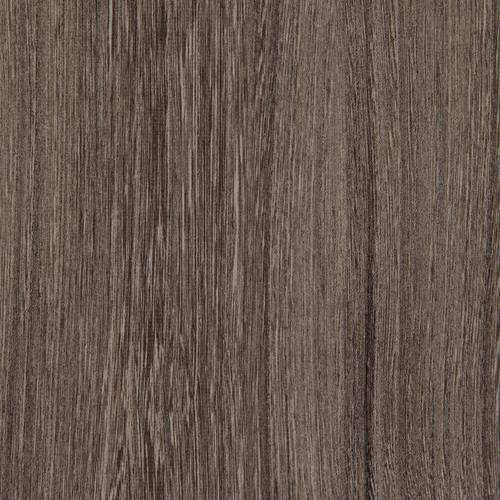 Blackened Elm Puregrain