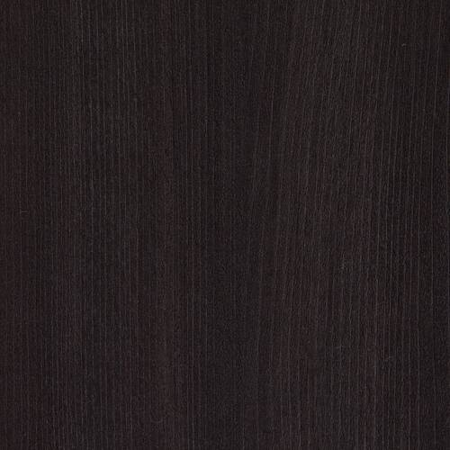 Burnished Wood Puregrain