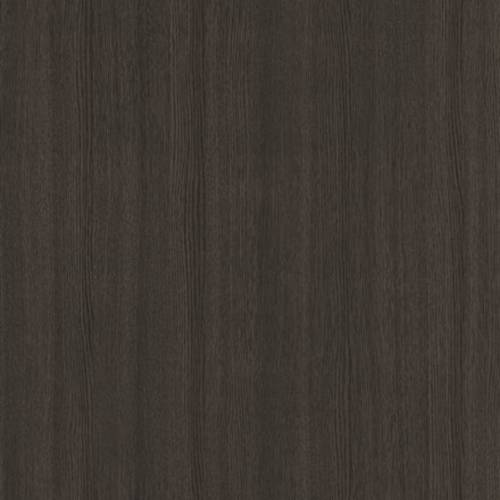 Charred Oak Woodgrain