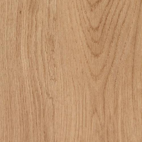Planked Urban Oak Naturale