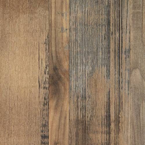 Salvaged Planked Elm Naturale