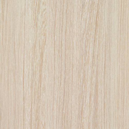 Seasoned Oak Puregrain