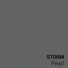 Storm Pearl