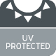UV Protected Icon 80x80